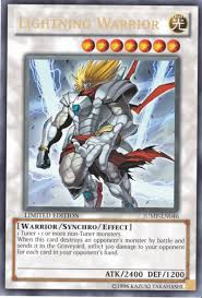 Most Expensive Yugioh Deck by 16 Most Expensive Yugioh Deck Yu Gi Oh Images Yu Gi Oh Card