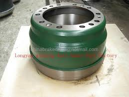 RENAULT Brake Drum--Truck Spare Parts - China - Manufacturer - Product 3g0008 Front Brake Drum Japanese Truck Replacement Parts For Httpswwwfacebookcombrakerotordisc Other Na Stock Gun3598x Brake Drums Tpi Commercial Vehicle Conmet Meritor Opti Lite Drum Save Weight And Cut Fuel Costs Raybestos 2604 Mustang Rear 5lug 791993 Buy Auto Webb Wheel Releases New Refuse Trucks Desi 1942 Chevrolet 15 2 Ton Truck Rear Brake Drum Wanted Car Chevrolet C10 Upgrade Hot Rod Network Oe 35dd02075 Qingdao Pujie Industry Co Ltd Stemco Alters Appearance Of Drums To Combat Look Alikes