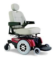 103 best wheelchairs images on pinterest wheelchairs wheelchair