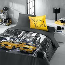 tapis chambre ado york chambre d ado york chambre ny pour relooker la dacco de votre