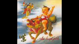 Youtube Smashing Pumpkins Full Album by Stone Temple Pilots