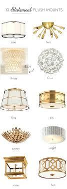 ceiling lights metal ceiling light fixtures flush mount lighting