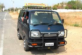 Top 10 Driving Schools In Polur, Tiruvannamalai - Best Motor ...