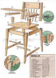 800 High Chair Plans - Children's Furniture Plans | Puidust ... Wooden Chair Parts Names Ding Room Dark Wood Restoration Hdware Bar Stools On Electrolux Philippines Home Kitchen Electrical Appliances Amazoncom Chair Backrest Solid High Painted Start At Decor Whosale Suppliers The Pink Elephant One More Baby Post 37 Breakfast Nook Ideas Fniture Tray Chairs Gold Tiffany Chairs Vintage Timber Trestle Tables South Wikipedia Cebu Atlantic Official Online Store Lazada