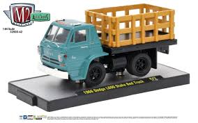 M2 Machines 1/64 Auto Trucks Release 42 - 1966 Dodge L600 Stake Bed ... Sd Trucks 4 2018 Intertional Workstar Platform Stake Truck W 1986 Am General M927 For Sale 3900 Miles Lamar Co Matchbox Cars Wiki Fandom Powered By Wikia Classic Coe Cab Over Engine Bed Side View Vector 35165 143 Yellow Action Toys 1224 Ft Flatbed Arizona Commercial Rentals Isolated Illustration Bodies South Jersey Pickup Front