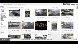 100 Craigslist Fargo Cars And Trucks Cheap Craiglist