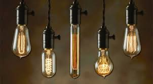 lights out 40w and 60w bulb phase out begins january 1 2014