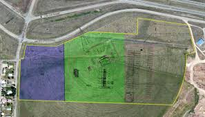 Ramsay Truck Stop Project Moving Forward; Plans Change Slightly ... Loves Truck Stop 2 Dales Paving What Kind Of Fuel Am I Roadquill Travel In Rolla Mo Youtube Site Work Begins On Longappealed Truckstop Project Near Hagerstown Expansion Plan 40 Stores 3200 Truck Parking Spaces Restaurant Fast Food Menu Mcdonalds Dq Bk Hamburger Pizza Mexican Gift Guide Cheddar Yeti 1312 Stop Alburque Update Marion Police Identify Man Killed At Lordsburg New Mexico 4 People Visible Stock Opens Doors Floyd Mason City North Iowa