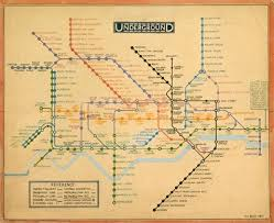 Best 25 Underground map ideas on Pinterest
