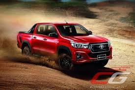 Senate, Congress Agree On New Vehicle Excise Tax That's Friendly To ... Hot Sale 380hp Beiben Ng 80 6x4 Tow Truck New Prices380hp Dodge Ram Invoice Prices 2018 3500 Tradesman Crew Cab Trucks Or Pickups Pick The Best For You Awesome Of 2019 Gmc Sierra 1500 Lease Incentives Helena Mt Chinese 4x2 Tractor Head Toyota Tacoma Sr Pickup In Tuscumbia 0t181106 Teslas Electric Semi Trucks Are Priced To Compete At 1500 The Image Kusaboshicom Chevrolet Colorado Deals Price Near Lakeville Mn Ford F250 Upland Ca Get New And Second Hand Trucks For Very Affordable Prices Junk Mail