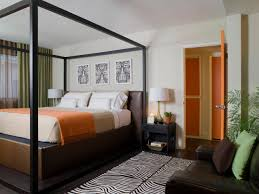 Zebra Decor For Bedroom by Bedroom Flooring Ideas And Options Pictures U0026 More Hgtv