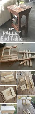 43 Ingeniously Creative DIY End Table For Your Home ... 15 Diy Haing Chairs That Will Add A Bit Of Fun To The House Pallet Fniture 36 Cool Examples You Can Curbed Cabalivuco Page 17 Wooden High Chair Cushions Building A Lawn Old Edit High Chair 99 Days In Paris Kids Step Stool Her Tool Belt Wooden Doll Shopping List Ana White How To Build Adirondack From Scratch First Birthday Tutorial Tauni Everett 10 Painted Ideas You Didnt Know Need