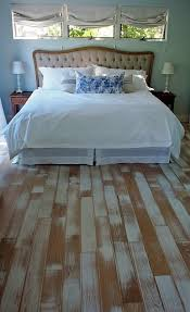 10 best reclaimed hardwood images on parquetry wood