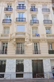 100 Elegant Apartment ELEGANT APARTMENTCARRE DORLUXURIOUSLY