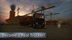 Euro Truck Driver (Simulator) - Free Download Scania Truck Driving Simulator Pc Game Free Download Offroad Android Games In Tap 2011 G4mezone Moved Mode Hd Youtube Safesim Image Truevision3d Indie Db 2014 Revenue Timates Google Euro 2018 Free Download Of Version Mangointh 5 Scs Softwares Blog Update To Coming Driver