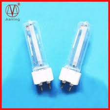 Sodium Vapor Lamp Construction by High Pressure Single Ended Sodium Vapor Lamp G12 Buy Sodium