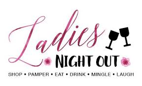 Tin Shed Highland Il by St Louis Craft Beer Events Ladies Night Out Highland