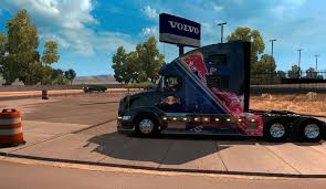 Big Bob - American Truck Simulator Mods | ATS Mods My What A Big Truck You Have The Ballpark Goes To Iceland Dodge Big Red Truck Concept 1998 Picture 2 Of Swat Mike Cole Flickr Mafia Driving Youtube Trailers Blackwoods Ready Mixed Garden Supplies Deep Dish Dually Wheels Flatbed Smoke Stack And Slammed Hero Real Driver Gameplay Android 5 Pm Interview Eau Claire Rig Show Mega X When Is Not Big Enough Man Trucks In Usa On Workbench Rigs Model Cars