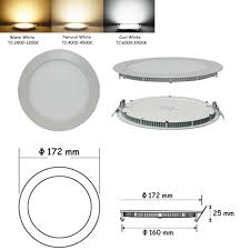 Bulbs For Recessed Lighting Lilianduval Pertaining To Size 1600 X
