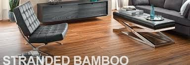 Strand Woven Bamboo Flooring Problems by Morning Star Bamboo Flooring Installation Gallery Flooring