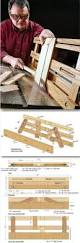 Sawstop Cabinet Saw Dimensions by Best 25 Cabinet Table Saw Ideas On Pinterest Skill Table Saw