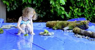 Giant Frog Pond World For Pretend Play Frog Lodge Gabe Feathers Mcgee The Whisper Folks How To Create A Wildlife Pond Hgtv Building Ogfriendly Build On Budget Youtube Backyard Home Landscapings Ideas Garden Diy Project Full Video To Make Chickadee Habitat Design And Build Wildlife Pond Saga For Frogs Part 5 Outdoor Patio Cute Round Koi Mixed With