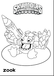 Star Wars Coloring Pages To Color Online Coloring Ideas