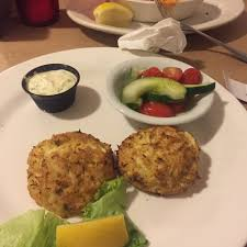 Photos For Gettin Crabby At The Crab Barn | Food - Yelp May 2015 Littheland En453 250 Skyline Dr Reading Pa 19606 Mls 7034400 Redfin 2883 Pricetown Rd Temple 19560 6962208 Back To The Bull On Barn Bayshore Crab House In Newport Nj 2002 Reservoir 19604 6942139 1035 Saylor 6878017 3003 Buck Run 7038304 Cakes With Fried Plantains Yelp 29 Wanner 6934574 144 6978274 2439 Elizabeth Ave 69431