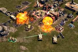 Command & Conquer's Louis Castle Returns To Fight Again On The RTS ... Blackyard Monster Unleashed Juego Para Android Ipad Iphone 25 Great Mac Games Under 10 Each Macworld 94 Best Yard Games Images On Pinterest Backyard Game And Command Conquers Louis Castle Returns To Fight Again The Rts 50 Outdoor Diy This Summer Brit Co Kixeye Hashtag Twitter Monsters Takes Classic That Are Blatant Ripoffs Of Other Page 3 Neogaf Facebook Party Rentals Supplies Silver Spring Md Were Having A Best Video All Time Times Top