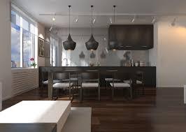Modani Miami Sofa Bed by Modani Homes Modern Kitchen Miami By Modani Furniture