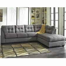 Rv Jackknife Sofa Slipcover Centerfieldbar by Flexsteel Sleeper Sofa For Rv Comfortable And Unique Sofas
