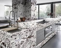 netursteinfliesen marmor granit kalkstein quarzit pflege