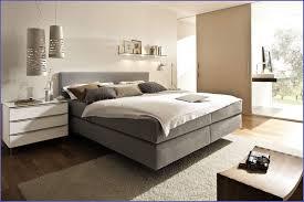schlafzimmer segmüller schlafzimmer zimmer bett 140x200