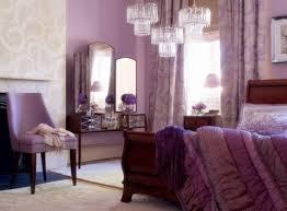 Purple Room Ideas Custom Plum Bedroom Decorating