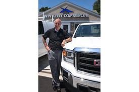 Win Kelly Chevrolet Buick GMC Is A Clarksville Buick, Chevrolet, GMC ... Kelly Preston Images Aloneinyourcar Hd Wallpaper And Background Douglas Truck In Front Of Company Limited Ford F150 Extended Cab Stx 44 Preowned Used Vehicles Auto Group Donates Truck To Montserrat Kellys Cars Home Facebook Kelly Car And Truck Center Service Parts Coupons 2019 Gmc Sierra Finiti Dealer Danvers Ma First Look Kelley Blue Book Ram 2500 Emmaus Chrysler Dodge Jeep Hsv Chevrolet Silverado