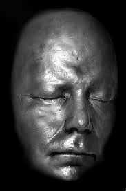 Michael Myers Actor Halloween 6 by A Very Brief History Of A Very Famous Mask