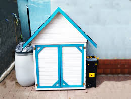 how to build a tool shed plans howtospecialist how to build