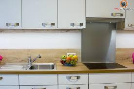 küchenrückwand selber bauentueftler und heimwerker de