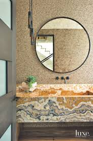 Who Makes Santec Faucets by 187 Best Jamie Images On Pinterest Bathroom Ideas Kitchen And