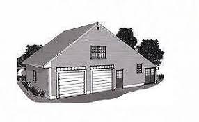 8x6 Storage Shed Plans by Storage Building Ebay