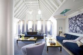 les plus chambre les 15 chambres d hôtels les plus chères au monde rich richer fr