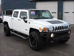 2009 Hummer H3 Luxury | Cool Car Gallery 2010 Hummer H3 Suv Review Ratings Specs Prices And Photos The 2009 Hummer For Sale Classiccarscom Cc1083592 H3t Does An Truck Autoweek Pickup Machines Wheels Pinterest Vehicle More Official Images News Top Speed Reviews Price Car Driver H3t Alpha For Cool Gallery Wallpaper 1024x768 12226 Unveils Details On Threesome Of Concepts Heading To Sema Breaking Videos Cnection Sold2005 H2 Sut Salesuperchargedfox 360 31 Sema Show Truck Youtube