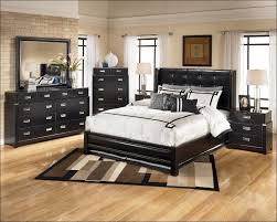 Furniture Marvelous Ashley Credit Card Ashley Home Furniture