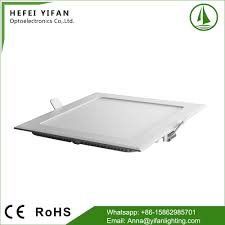 4x8 Ceiling Light Panels by Elevator Ceiling Panel Elevator Ceiling Panel Suppliers And