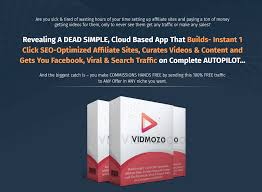 VidMozo Pro Coupon Discount Code > 32% Off Promo Deal ... Diamondwave Coupon Coupons By Coupon Codes Issuu Auto Profit Funnels Discount Code 15 Off Promo Vidmozo Pro 32 Deal Best Wordpress Themes Plugins 2019 Athemes Mobimatic 50 Divi Space Maximum American Muscle Code 10 Off Jct600 Finance Deals How To Use Coupons In Email Marketing Drive Customer Morebeercom And Morebeer For Carrier The Beginners Guide Working With Affiliate Sites Tackle