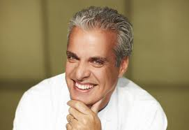 Eric Ripert And Le Bernardin   Cooking Techniques Nick Apostle The Mermaid Caf Great Chefs Marysville Obituaries March 2 2017 Obituaries Carol J Post Inside Scoop Lzreviewzcom Lisa Siu 3660 On The Rise Jody Hedlunds Noble Knights Blog Tour Grand Prize Giveaway Jennifer Delamere Writer Her Book With Giveaway 48 Best Stairs Images On Pinterest Architecture And Pumpkin Chair Covers 28 Cover Holidays Character Spotlight Melanie Dobsons Maggie Doyle Regina Jennings Christopher Malta 1848 House Closed 10 Sunbeam Bread Breads Vintage Ads