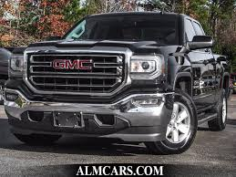 2016 Used GMC Sierra 1500 SLE At ALM Gwinnett Serving Duluth, GA ... 2016 Used Gmc Sierra 1500 Base At Alm Roswell Ga Iid 17313719 For Sale 2012 Z71 4x4 Slt Truck Crew Cab Has 2013 Sle 4x4 Crew Cab Truck Salinas 2017 All Terrain Pkg 20 Chevy Silverado Get Mpgboosting Mildhybrid Tech 2500hd Lunch In Maryland For Canteen 2007 Bmw Of Austin Serving Round A Vehicle Lakeland Fl Lovely Gmc Trucks San Diego 7th And Pattison Hammond Louisiana