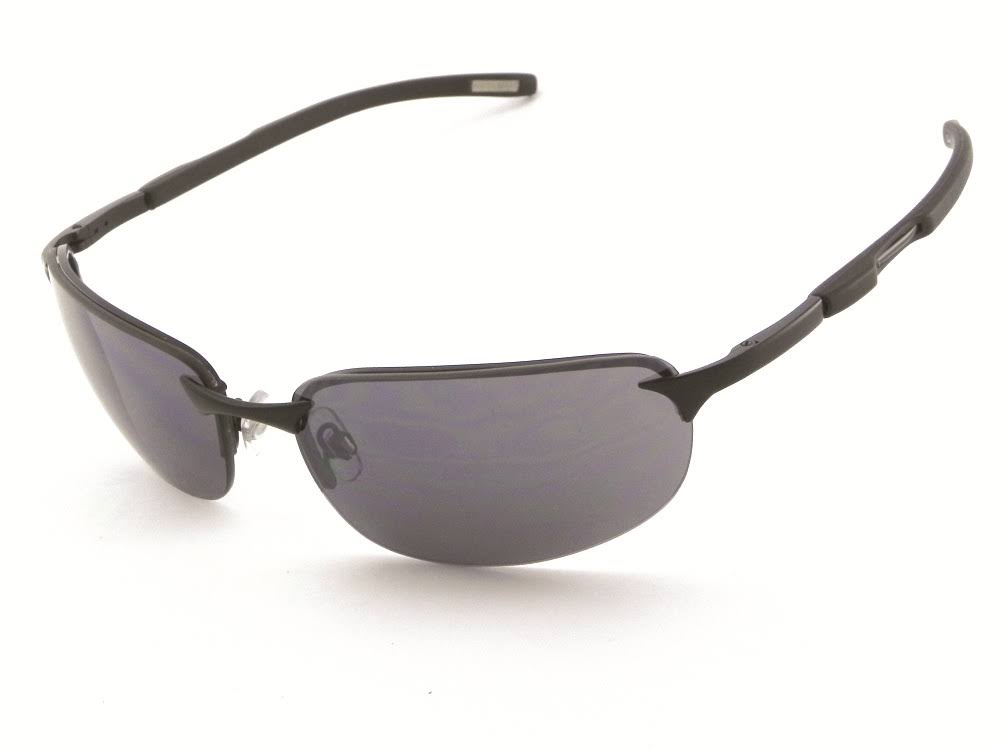 Chili's Eye Gear Carter Metal M31601 Spring Hinge Sunglasses