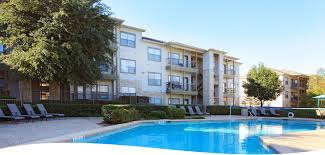 2 Bedroom Apartments Denton Tx by Coventry Apartment Homes In Denton Tx