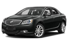 2017 Buick Veranos For Sale In Houston TX | Auto.com